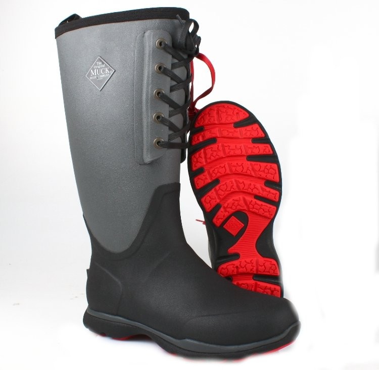 рыбацкие ботинки фото