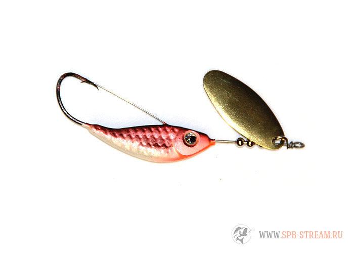 рыбалка снасти купить в спб