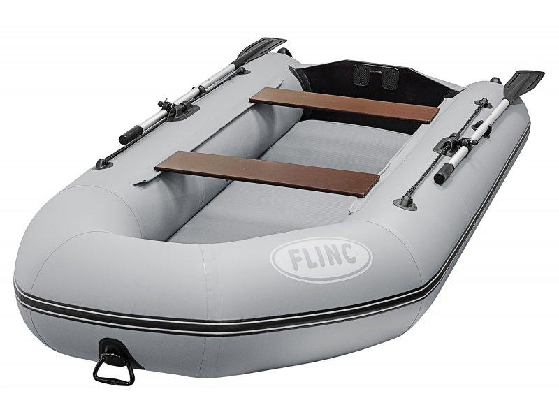 аксессуары для лодок пвх флинк