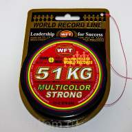 WFT Strong 51 Kg 0,32 mm