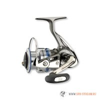 Катушка Daiwa Mega Force A