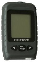 Эхолот FISH FINDER FD06A