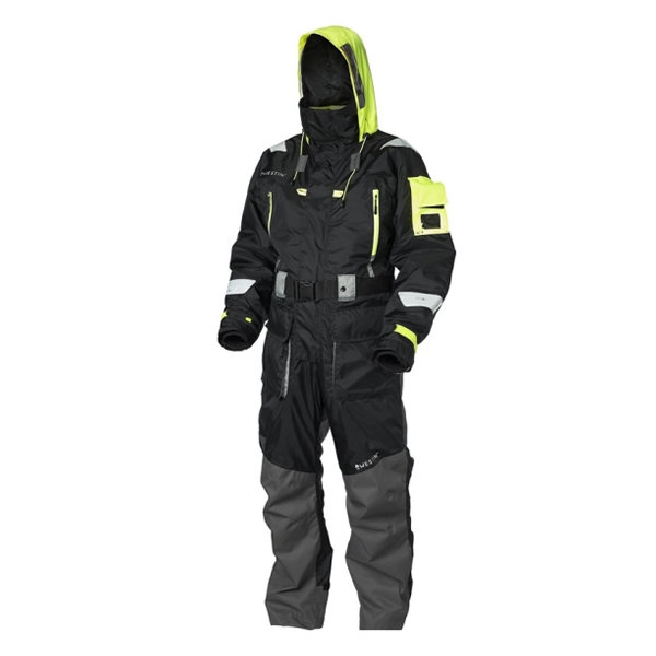 Костюм-поплавок Westin Kinetic W4 flotation suit