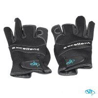 Перчатки SFT STRETCH GLOVE