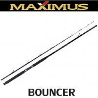Спининг MAXIMUS Bouncer