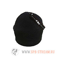 Шапка Outdoor Research Polyester