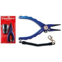 ПЛОСКОГУБЦЫ WFT Ardent 7,5\'\' Fishing Pliers