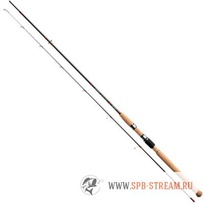 "Удилище ""Daiwa"" PowerMesh"