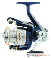 Катушка Daiwa Regal Xi